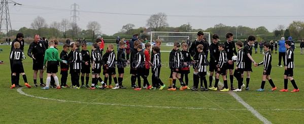 WILTS-FA-YOUTH_015
