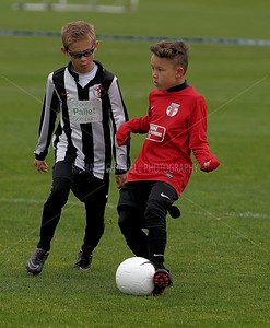 WILTS-FA-YOUTH_033