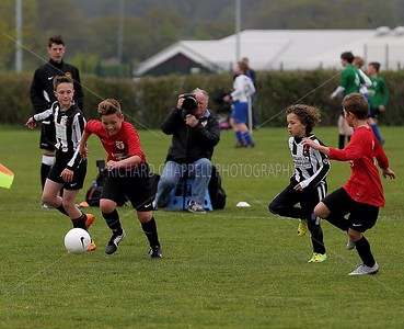 WILTS-FA-YOUTH_174