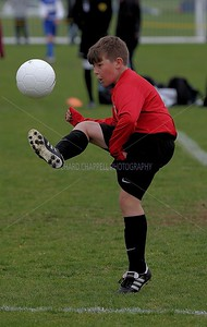 WILTS-FA-YOUTH_039