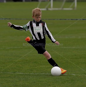 WILTS-FA-YOUTH_028