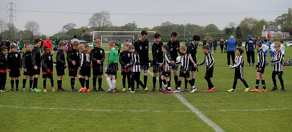 WILTS-FA-YOUTH_013