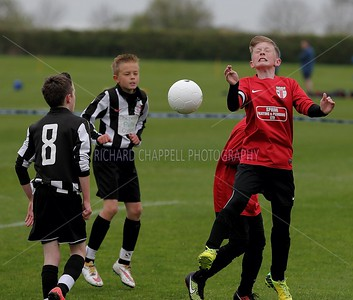 WILTS-FA-YOUTH_116