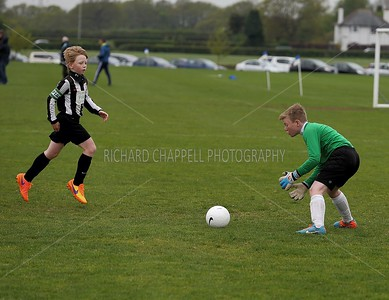 WILTS-FA-YOUTH_154