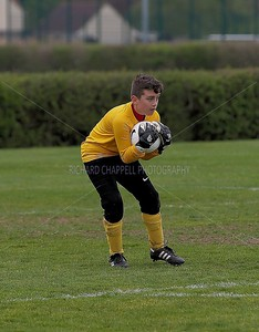 WILTS-FA-YOUTH_073