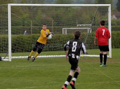 WILTS-FA-YOUTH_095