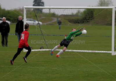 WILTS-FA-YOUTH_055
