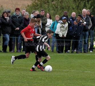 WILTS-FA-YOUTH_189