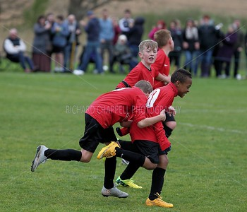 WILTS-FA-YOUTH_258