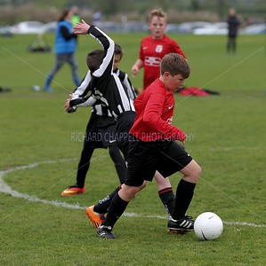 WILTS-FA-YOUTH_132