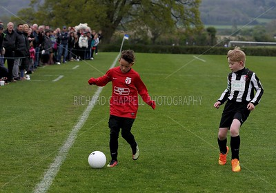 WILTS-FA-YOUTH_165
