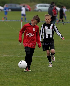 WILTS-FA-YOUTH_140