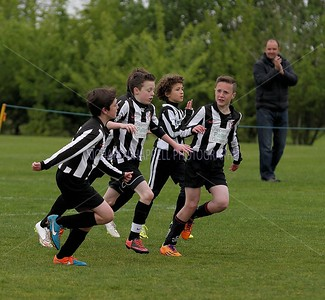 WILTS-FA-YOUTH_297