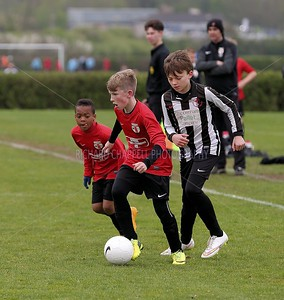 WILTS-FA-YOUTH_196