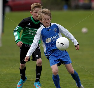 WILTS-FA-YOUTH_736