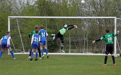 WILTS-FA-YOUTH_771