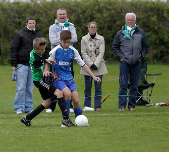 WILTS-FA-YOUTH_691