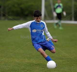 WILTS-FA-YOUTH_664