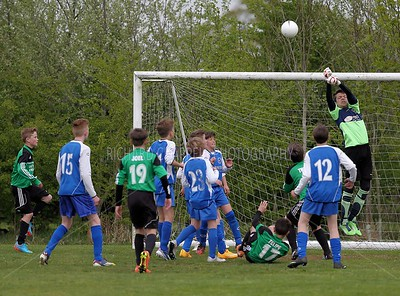 WILTS-FA-YOUTH_790