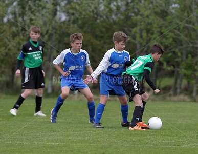 WILTS-FA-YOUTH_699