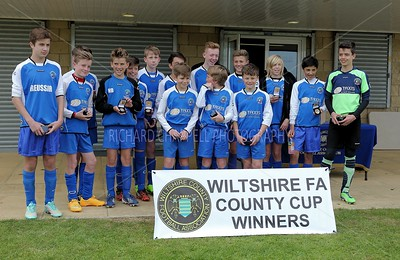 WILTS-FA-YOUTH_804