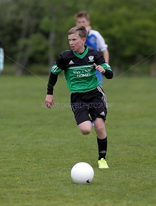 WILTS-FA-YOUTH_727