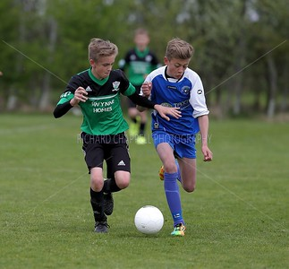 WILTS-FA-YOUTH_784