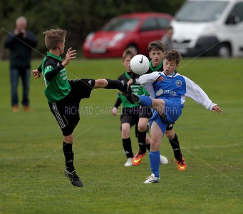 WILTS-FA-YOUTH_674