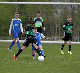 WILTS-FA-YOUTH_753