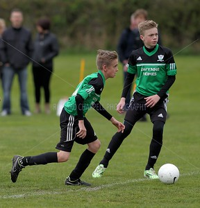 WILTS-FA-YOUTH_661