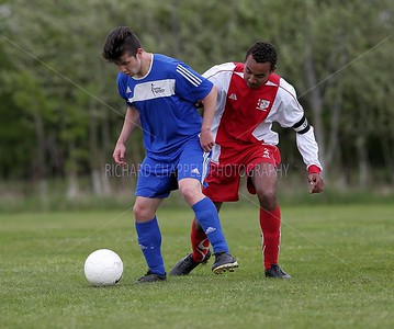 WILTS-FA-YOUTH_999_18