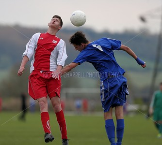 WILTS-FA-YOUTH_976