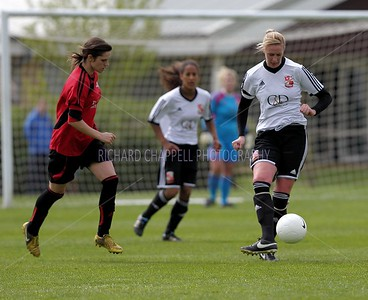 WILTS-FA-YOUTH_891