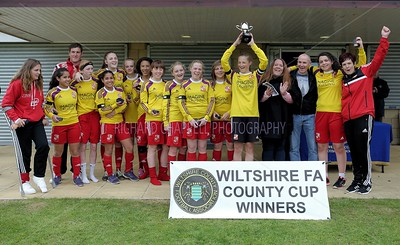 WILTS-FA-YOUTH_811