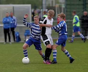 WILTS-FA-YOUTH_396