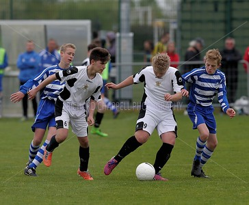 WILTS-FA-YOUTH_397