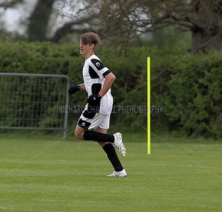 WILTS-FA-YOUTH_407
