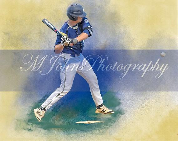 Baseball 1 copy