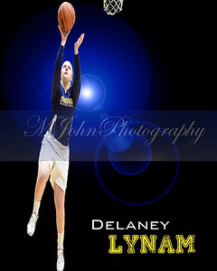 Delaney Lynam 35 copy