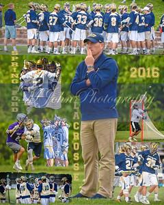 coach 2016