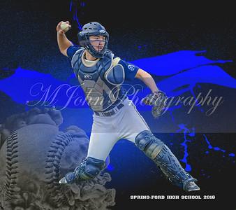 catcher 1