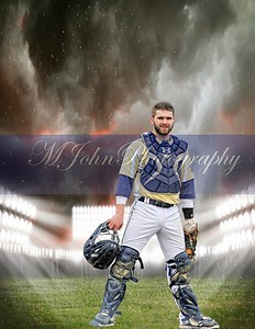 sf catcher2015