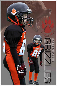 Grizzlies-1