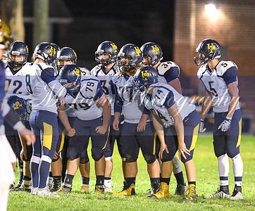 team line1-32