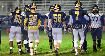team line1-9