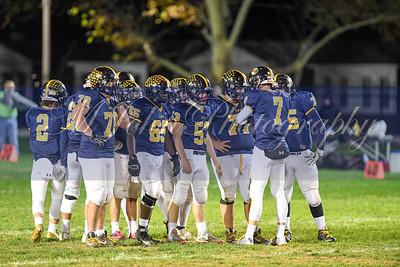 team line1-38