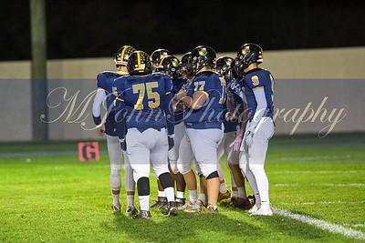 team line1-16