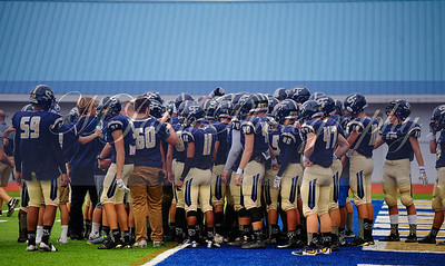 FB--MJ--SFvsBoyer--101417-1-3