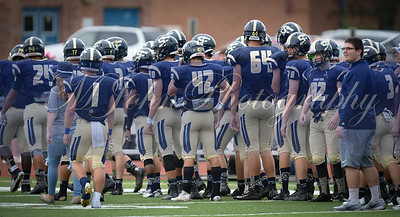 FB--MJ--SFvsBoyer--101417-67