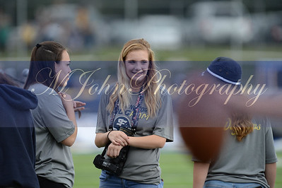 FB--MJ--SFvsBoyer--101417-12